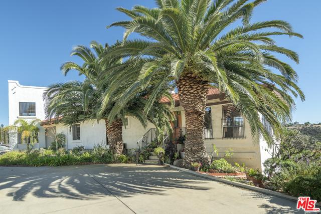 33261 DECKER SCHOOL RD, MALIBU, California 90265, 4 Bedrooms Bedrooms, ,4 BathroomsBathrooms,Residential,For Sale,DECKER SCHOOL,18-401176