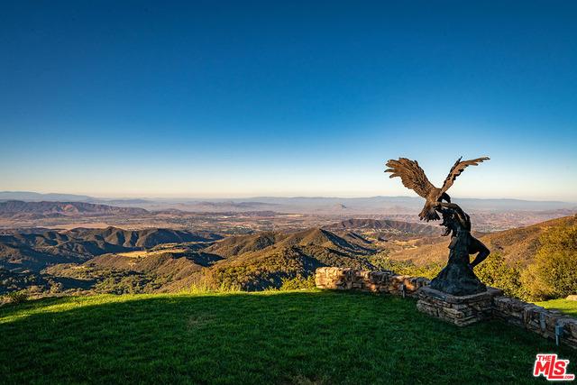 Photo of 40288 Pine Bench Road, Oak Glen, CA 92399