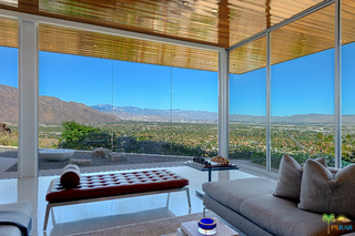 2323 Southridge Drive, Palm Springs, CA 92264
