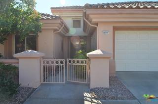 Photo of 78459 Yucca Blossom Drive, Palm Desert, CA 92211