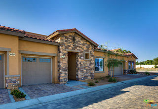 Photo of 4105 Via Cararra #2, Palm Desert, CA 92260