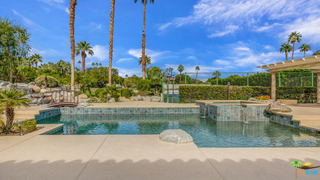 Photo of 594 W Stevens Road, Palm Springs, CA 92262
