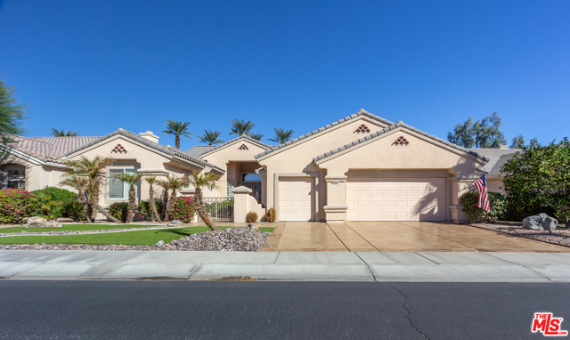 Photo of 78262 Kensington Avenue, Palm Desert, CA 92211