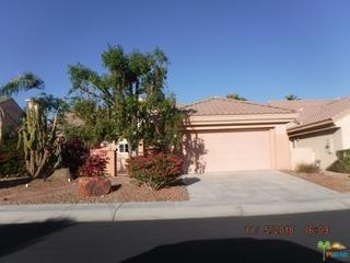 Photo of 78134 Jalousie Drive, Palm Desert, CA 92211