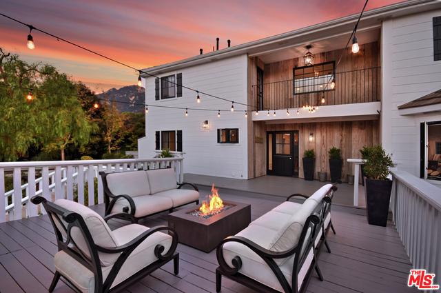 Photo of 560 Cold Canyon Road, Calabasas, CA 91302