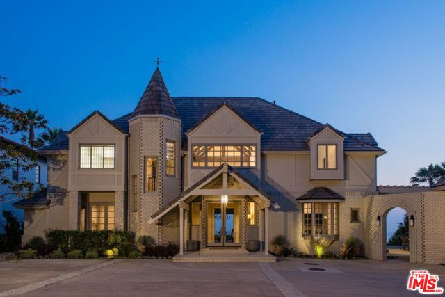 7055 BIRDVIEW AVE, MALIBU, California 90265, 4 Bedrooms Bedrooms, ,7 BathroomsBathrooms,Residential Lease,For Sale,BIRDVIEW,18-407222