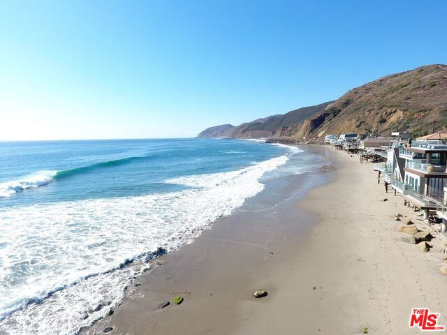 42600 PACIFIC COAST HWY, MALIBU, California 90265, 2 Bedrooms Bedrooms, ,2 BathroomsBathrooms,Residential Lease,For Sale,PACIFIC COAST,18-408998