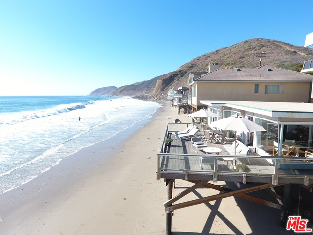 42602 PACIFIC COAST HWY, MALIBU, California 90265, 3 Bedrooms Bedrooms, ,2 BathroomsBathrooms,Residential Lease,For Sale,PACIFIC COAST,18-409022