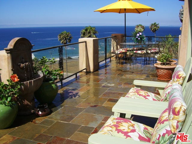 11457 Tongareva ST, MALIBU, California 90265, 3 Bedrooms Bedrooms, ,3 BathroomsBathrooms,Residential Lease,For Sale,Tongareva,18-409102