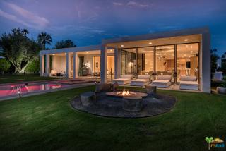 Photo of 285 W Via Lola, Palm Springs, CA 92262