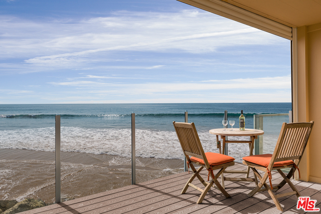 11770 PACIFIC COAST HWY, MALIBU, California 90265, 4 Bedrooms Bedrooms, ,4 BathroomsBathrooms,Residential Lease,For Sale,PACIFIC COAST,18-410768