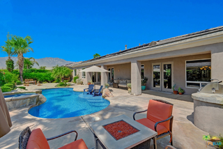 Photo of 36367 Artisan Way, Cathedral City, CA 92234