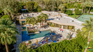 460 W Canyon Place, Palm Springs, CA 92262