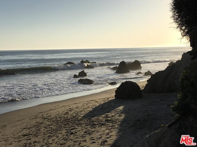 31830 BROAD BEACH RD, MALIBU, California 90265, 3 Bedrooms Bedrooms, ,3 BathroomsBathrooms,Residential Lease,For Sale,BROAD BEACH,18-416172