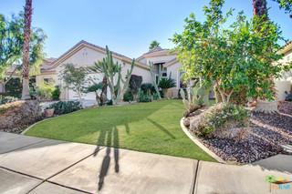 Photo of 78149 Kensington Avenue, Palm Desert, CA 92211