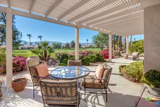 Photo of 78317 Gray Hawk Drive, Palm Desert, CA 92211