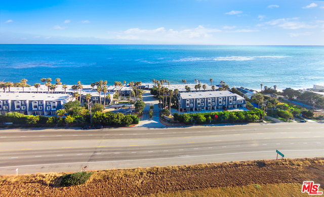 11868 STARFISH LN, MALIBU, California 90265, 2 Bedrooms Bedrooms, ,2 BathroomsBathrooms,Residential Lease,For Sale,STARFISH,18-417020