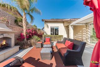 Photo of 1164 Esperanza, Palm Springs, CA 92262