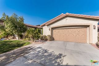 Photo of 1164 Esperanza, Palm Springs, CA 92262