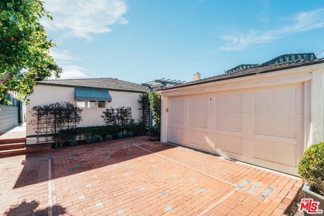 21416 PACIFIC COAST HWY, MALIBU, California 90265, 2 Bedrooms Bedrooms, ,2 BathroomsBathrooms,Residential,For Sale,PACIFIC COAST,19-418634