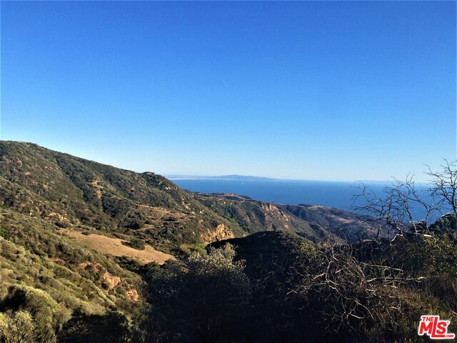 0 Hovenweep Rd, MALIBU, California 90265, ,Land,For Sale,Hovenweep Rd,19-419504
