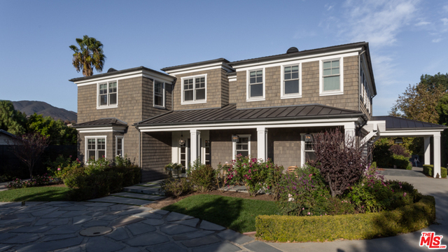 6692 WILDLIFE RD, MALIBU, California 90265, 7 Bedrooms Bedrooms, ,7 BathroomsBathrooms,Residential Lease,For Sale,WILDLIFE,19-420534