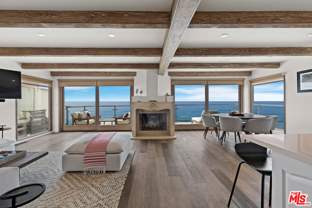 21332 PACIFIC COAST HWY, MALIBU, California 90265, 3 Bedrooms Bedrooms, ,4 BathroomsBathrooms,Residential Lease,For Sale,PACIFIC COAST,19-422208