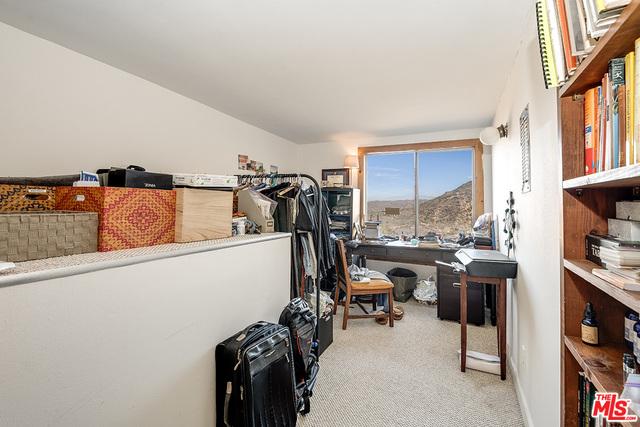 25260 Piuma RD, CALABASAS, California 91302, 3 Bedrooms Bedrooms, ,3 BathroomsBathrooms,Residential,For Sale,Piuma,19-423066