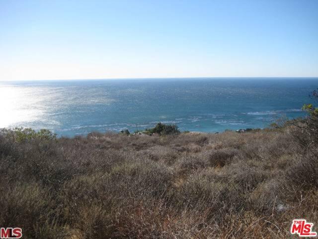 32838 Camino De Buena Ventura, MALIBU, California 90265, ,Land,For Sale,Camino De Buena Ventura,19-423818