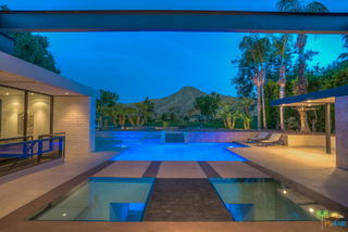 Photo of 75267 Morningstar Drive, Indian Wells, CA 92210