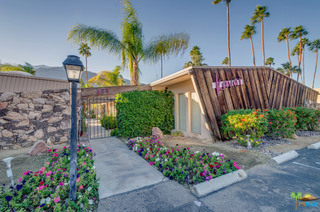 Photo of 623 S Grenfall Road, Palm Springs, CA 92264