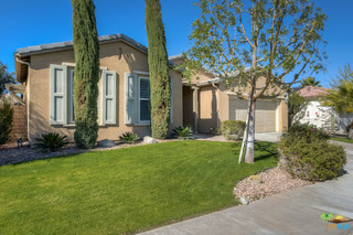 Photo of 3737 Serenity, Palm Springs, CA 92262