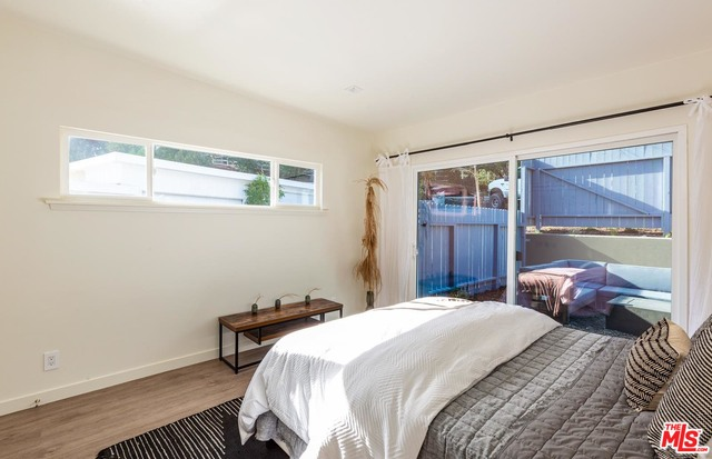 6461 SYCAMORE MEADOWS DR, MALIBU, California 90265, 2 Bedrooms Bedrooms, ,1 BathroomBathrooms,Residential Lease,For Sale,SYCAMORE MEADOWS,19-429076
