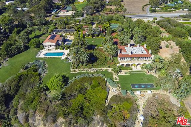 26848 PACIFIC COAST HIGHWAY, MALIBU, California 90265, 10 Bedrooms Bedrooms, ,14 BathroomsBathrooms,Residential,For Sale,PACIFIC COAST HIGHWAY,19-429270