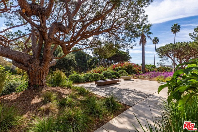6459 SYCAMORE MEADOWS DR, MALIBU, California 90265, 1 Bedroom Bedrooms, ,1 BathroomBathrooms,Residential Lease,For Sale,SYCAMORE MEADOWS,19-429586