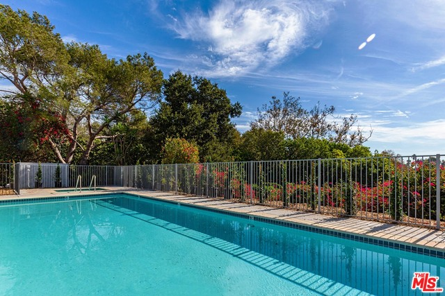 6465 SYCAMORE MEADOWS DR, MALIBU, California 90265, 2 Bedrooms Bedrooms, ,1 BathroomBathrooms,Residential Lease,For Sale,SYCAMORE MEADOWS,19-429592
