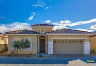 Photo of 4417 Via Del Pellegrino, Palm Desert, CA 92260