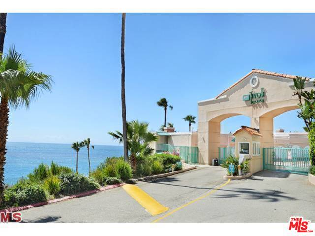 26665 SEAGULL WAY, MALIBU, California 90265, 2 Bedrooms Bedrooms, ,2 BathroomsBathrooms,Residential Lease,For Sale,SEAGULL,19-429694