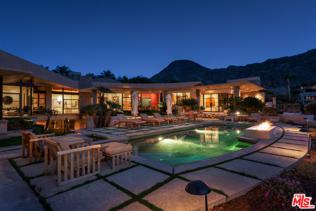 Photo of 47475 Vintage, Indian Wells, CA 92210