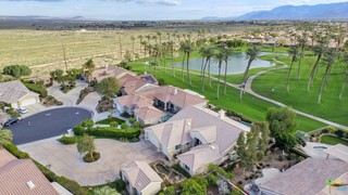 Photo of 35715 Tympani Circle, Palm Desert, CA 92211