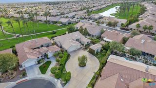 Photo of 35715 Tympani Circle, Palm Desert, CA 92211