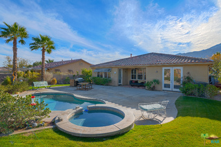 Photo of 1380 Esperanza, Palm Springs, CA 92262