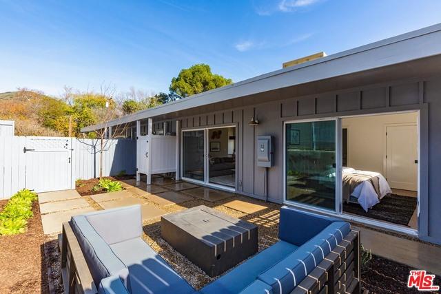 6455 SYCAMORE MEADOWS DR, MALIBU, California 90265, 1 Bedroom Bedrooms, ,1 BathroomBathrooms,Residential Lease,For Sale,SYCAMORE MEADOWS,19-431788