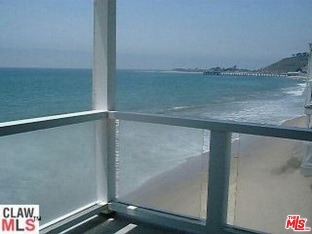 22626 PACIFIC COAST HWY, MALIBU, California 90265, 2 Bedrooms Bedrooms, ,2 BathroomsBathrooms,Residential Lease,For Sale,PACIFIC COAST,19-432588