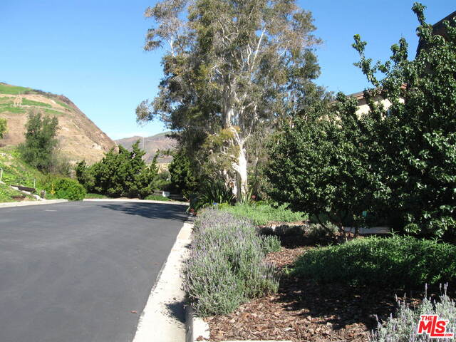 6116 TAPIA DR, MALIBU, California 90265, 4 Bedrooms Bedrooms, ,3 BathroomsBathrooms,Residential Lease,For Sale,TAPIA,19-432762