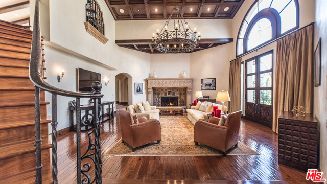 25919 DARK CREEK RD, CALABASAS, California 91302, 5 Bedrooms Bedrooms, ,5 BathroomsBathrooms,Residential,For Sale,DARK CREEK,19-432772