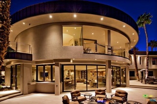 Photo of 2400 Southridge Drive, Palm Springs, CA 92264