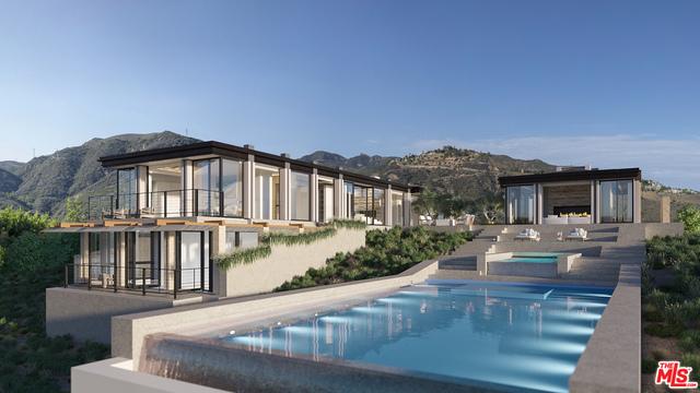 5849 MURPHY WAY, MALIBU, California 90265, ,Land,For Sale,MURPHY,19-433684
