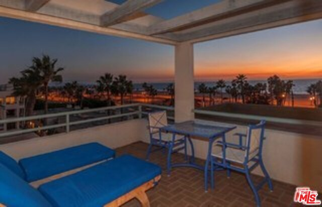 Photo of 110 OCEAN PARK BLVD #505, SANTA MONICA, CA 90405