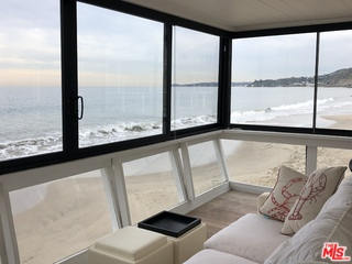 25338 MALIBU RD, MALIBU, California 90265, 2 Bedrooms Bedrooms, ,2 BathroomsBathrooms,Residential Lease,For Sale,MALIBU,19-434108